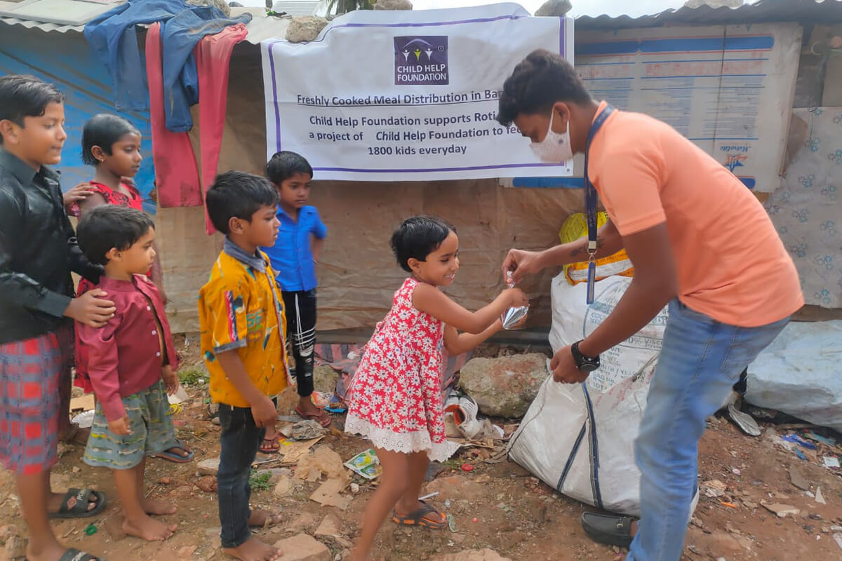 crowdfunding Platform in india